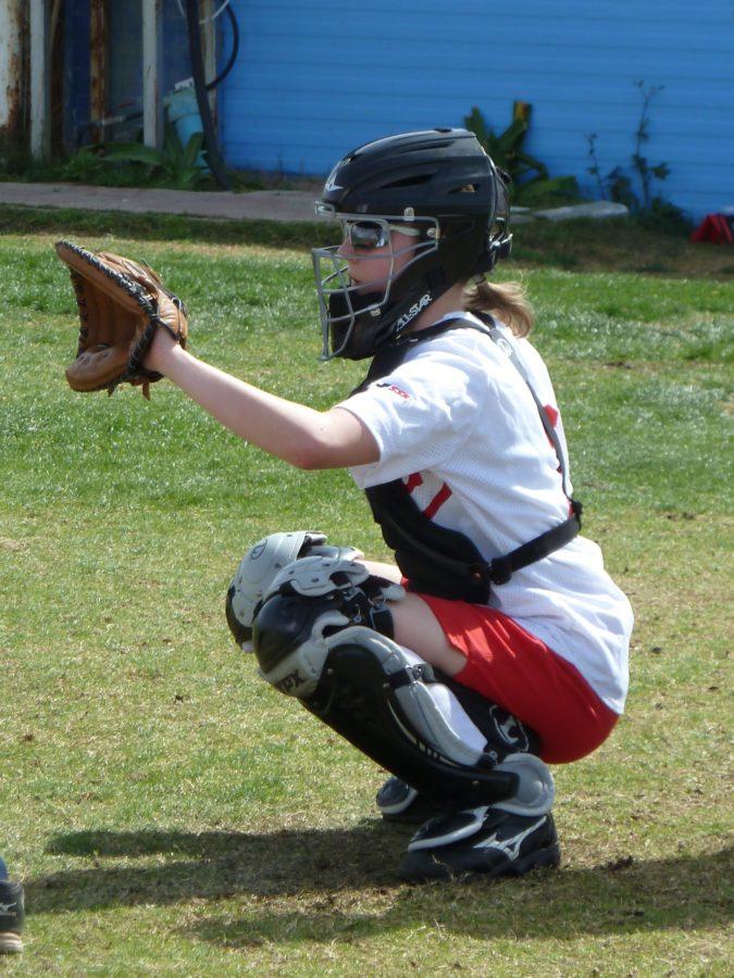 Ny pulje skal give unge piger store idrætsoplevelser