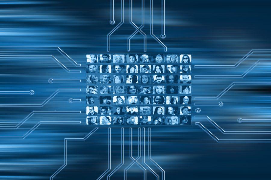 Persondataforordingen – Hvad betyder det for min klub?