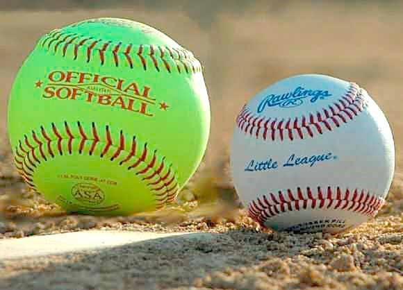 Softball og Baseball indgår associeringsaftale