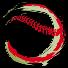 Dansk Softball Forbund