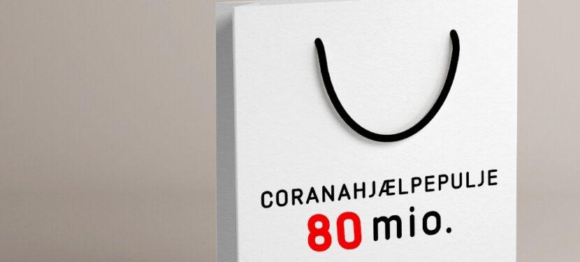 Søg Coronahjælp for tab i 2020