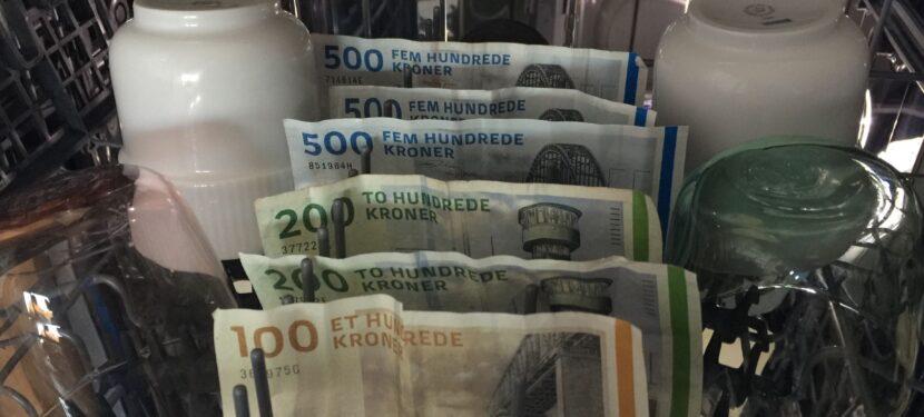 Bliv klogere på bankernes stigende krav til foreningerne