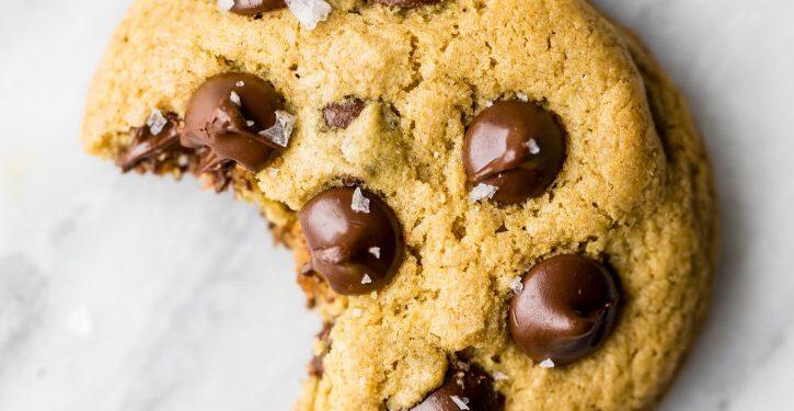 Cookie-KUK!