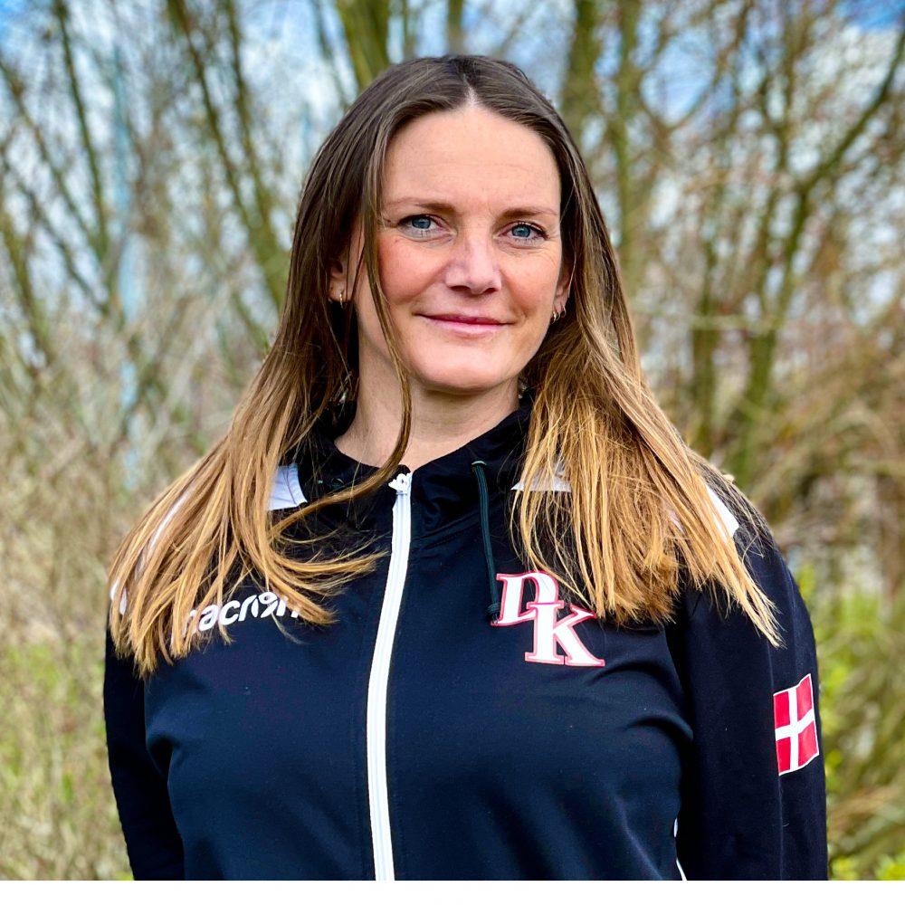 DK softtball women 202123